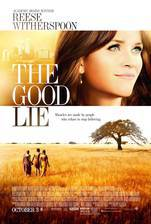the_good_lie movie cover