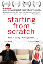 starting_from_scratch_70 movie cover