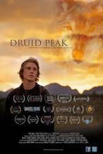 druid_peak movie cover