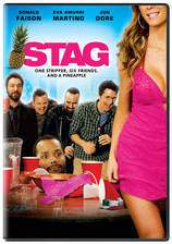 stag_2013 movie cover
