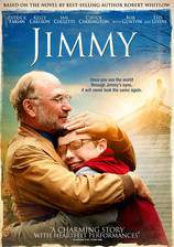jimmy_2013 movie cover