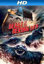 bering_sea_beast movie cover