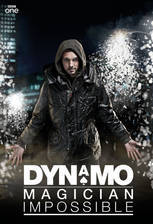 dynamo_magician_impossible movie cover