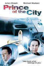 prince_of_the_city_2012 movie cover