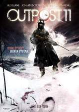 outpost_11 movie cover
