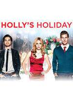 hollys_holiday movie cover