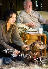 hope_and_wire movie cover
