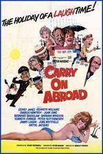 carry_on_abroad movie cover