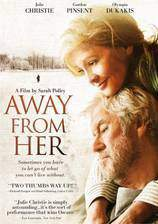 away_from_her movie cover