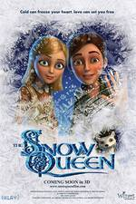 the_snow_queen_2013 movie cover