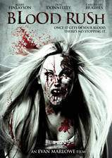 blood_rush movie cover