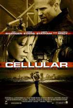 cellular movie cover