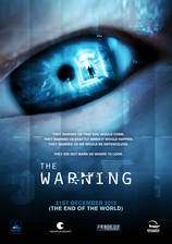 the_warning_2012 movie cover