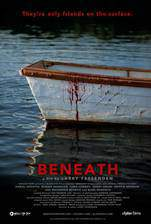 beneath_2013 movie cover
