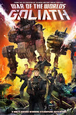 war_of_the_worlds_goliath movie cover
