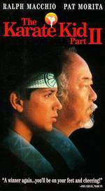 the_karate_kid_part_ii movie cover