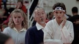 The Karate Kid movie photo