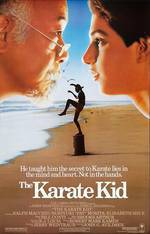 the_karate_kid movie cover