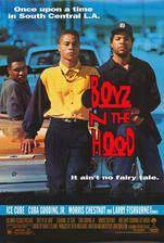 boyz_n_the_hood movie cover