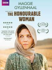 the_honourable_woman movie cover