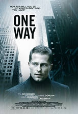 one_way movie cover