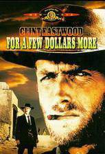 for_a_few_dollars_more movie cover