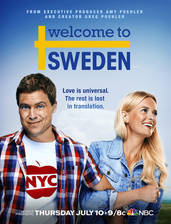 welcome_to_sweden movie cover