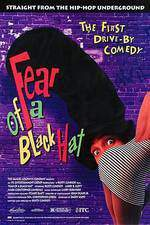 fear_of_a_black_hat movie cover