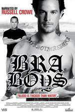 bra_boys movie cover