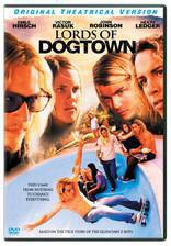 lords_of_dogtown movie cover