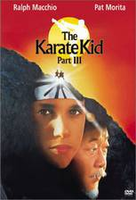 the_karate_kid_part_iii movie cover