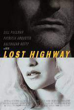 lost_highway movie cover