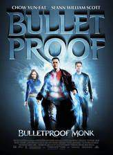 bulletproof_monk movie cover