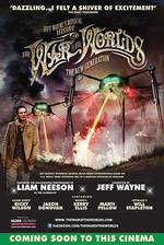 jeff_wayne_s_musical_version_of_the_war_of_the_worlds_alive_on_stage_the_new_generation movie cover