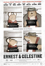ernest_end_celestine movie cover