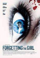 forgetting_the_girl movie cover