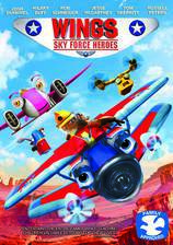 wings_sky_force_heroes movie cover