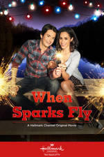 when_sparks_fly_70 movie cover
