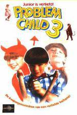 problem_child_3_junior_in_love movie cover