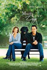 must_love_dogs movie cover