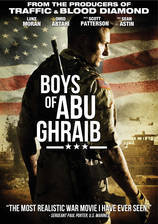 boys_of_abu_ghraib movie cover