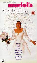 muriels_wedding movie cover