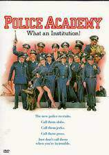 police_academy movie cover