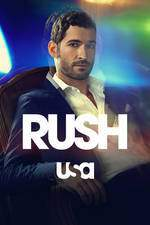 rush_2014 movie cover