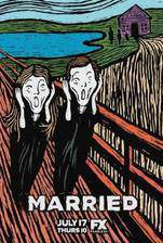 married_2014 movie cover