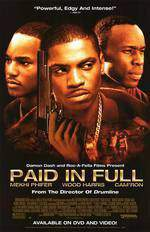 paid_in_full_2002 movie cover