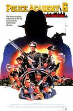 police_academy_6_city_under_siege_1989 movie cover