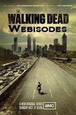 the_walking_dead_webisodes movie cover