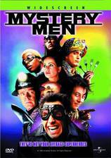 mystery_men_1999 movie cover