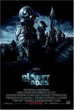 planet_of_the_apes_2001 movie cover